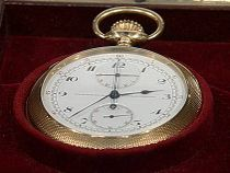 Antiques_road_show_watch